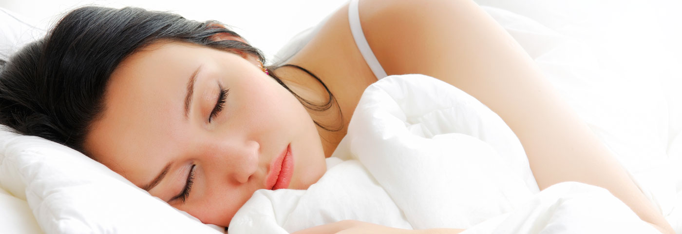 Soffri di allergie? Fatti consigliare dal nostro esperto del sonno!