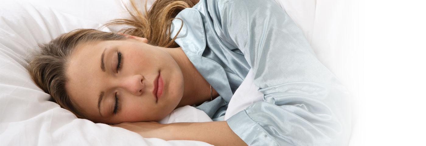 Reti a doghe: non sbagliare la scelta, fatti consigliare dai nostri esperti del sonno!