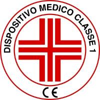 Materassi Dispositivi Medici